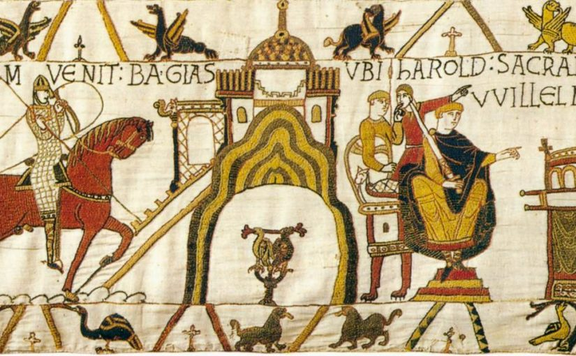 How to Measure Anglo-Saxonicity – With a Ruler or Yardstick?